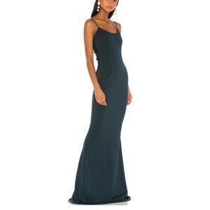 Katie May (Bloomingdales) Black Gown